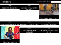 fitabruta.com.br