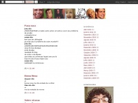 eu-odeio-todo-mundo.blogspot.com