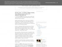 AS AVENTURAS DE UM GAÚCHO NO RIO DE JANEIRO