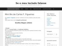 carlosfelipe.net