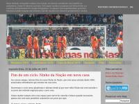 ninhodanacao.blogspot.com