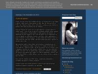 ideiasdesregradas.blogspot.com