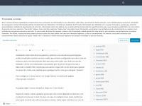 Mundo Tecnológico – Blog sobre Segurança da Informação e Tecnologia -Diego Piffaretti