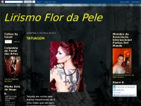 lirismoflordapele.blogspot.com