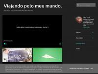 gyanlucca.blogspot.com