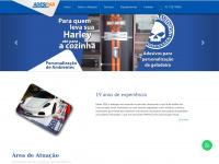 adesipar.com.br