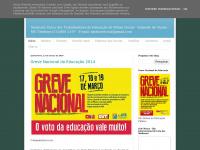 sindutevicosa.blogspot.com