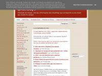anderblogs.blogspot.com