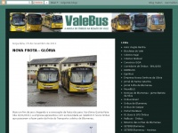 ValeBUS