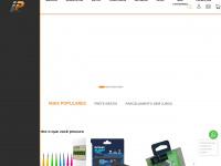 iploja.com.br