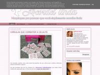 acordeilinda.com