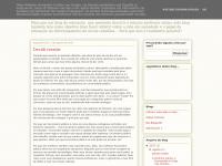 aulaluni.blogspot.com