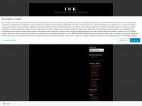 Ink | Uma mancha nos Fatos