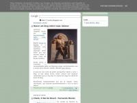 renhas.blogspot.com
