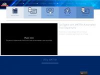 Ctms-imc.com - CTMS - IMC Vending and Tool Management Services
