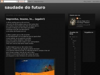 saudadeedofuturo.blogspot.com