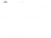 celelu.com.br