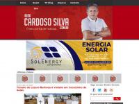 Blog Cardoso Silva