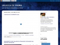uruocadeprima.blogspot.com