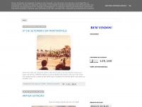 MARTINÓPOLE VIP