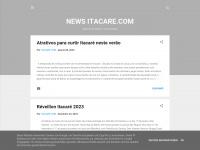 newsitacare.blogspot.com