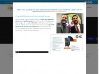bahoba.com.br