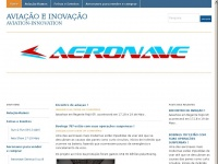 aviationbr.wordpress.com