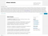 Itimar Imóveis   A imobiliária no Guarujá Itimar Imóveis é voltado para compra, venda e locação de casas, apartamentos, terrenos…
