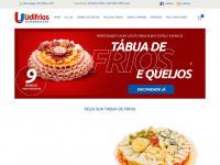Udifrios.com.br