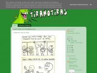 tiranotiras.blogspot.com