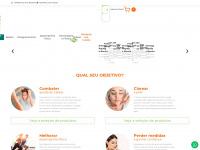 Farmácia Miligrama   Farmácia de manipulação online curitiba