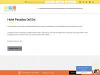 hotelparadisodelsol.com.br