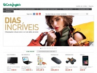 elcorteingles.pt