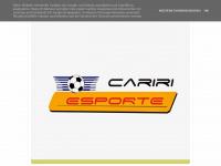 caririesporte-caririesporte.blogspot.com