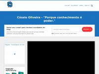 cassioliveira.com.br