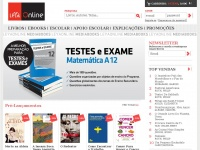 leyaonline.com