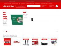 mediamarkt.pt