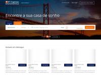 bpiexpressoimobiliario.pt