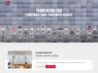 Era.pt - ERA® Imobiliária - Portugal