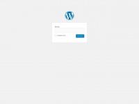 maoribeachclub.com.br