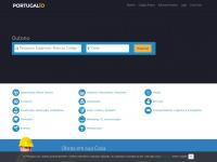 portugalio.com