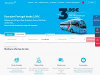 rede-expressos.pt