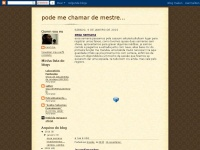 embaixadordarua.blogspot.com