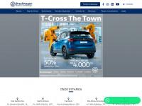 brasilwagen.com.br