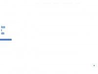 brasilvox.com.br