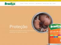 brasilux.com.br