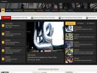 brasman.com.br