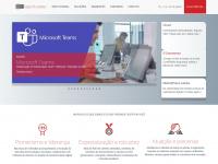brasoftware.com.br