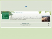 Bravão Madeiras | Madeireira em Juiz de Fora