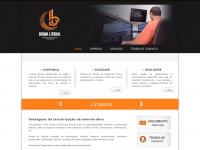 bravasc.com.br